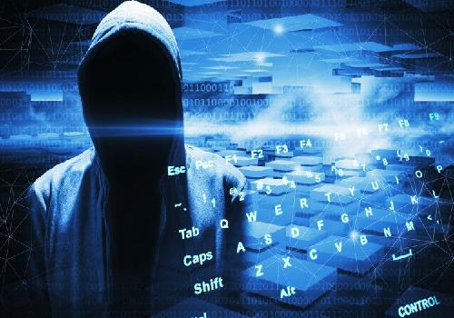 IFWT_Hack